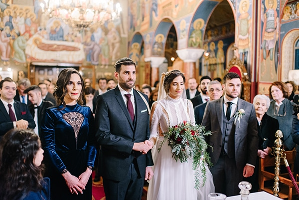 christmas-wedding-athens-burgundy-hues_28