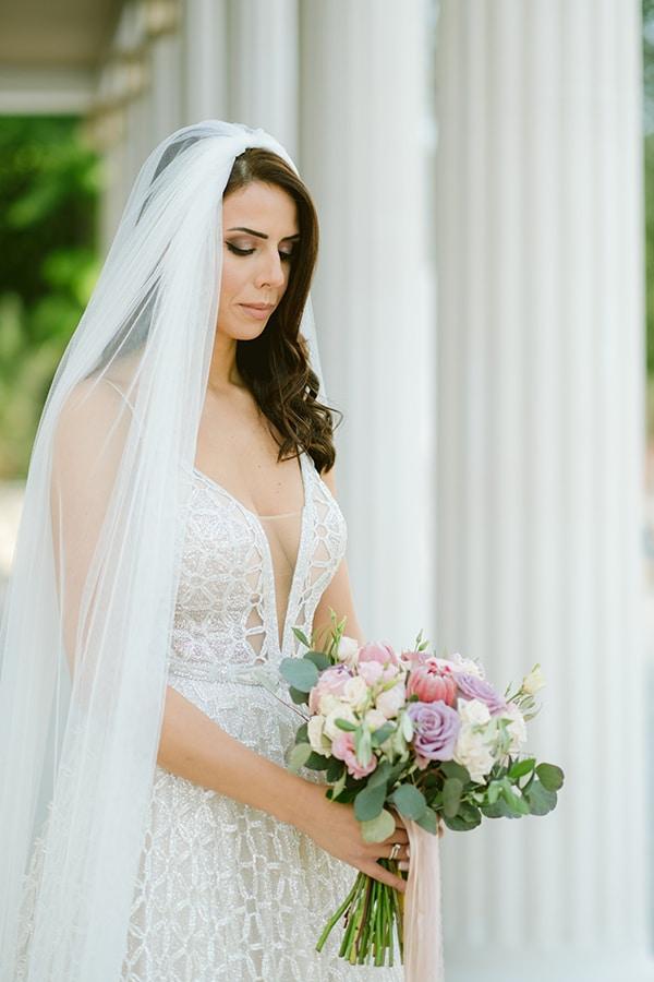 elegant-spring-wedding-nicosia-romantic-details_01