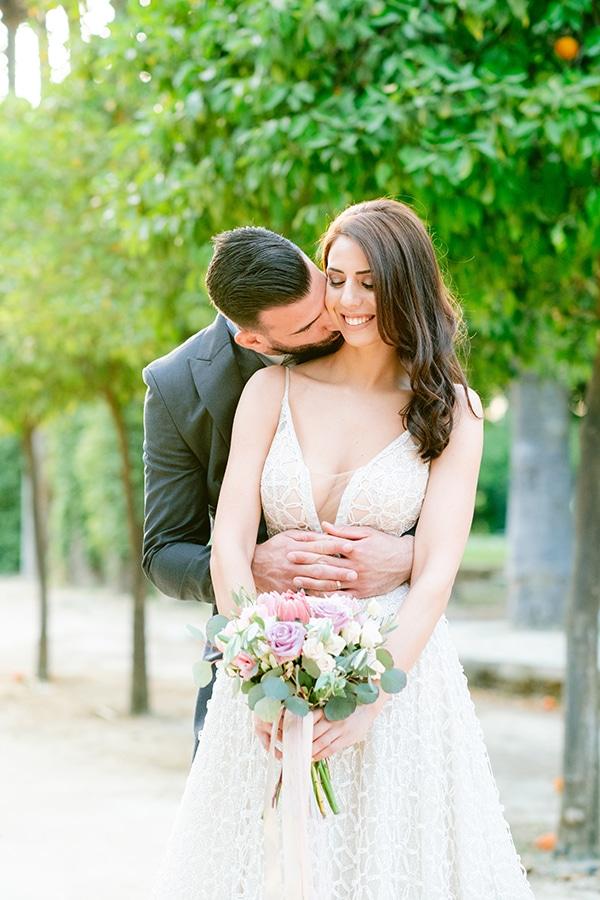 elegant-spring-wedding-nicosia-romantic-details_01x