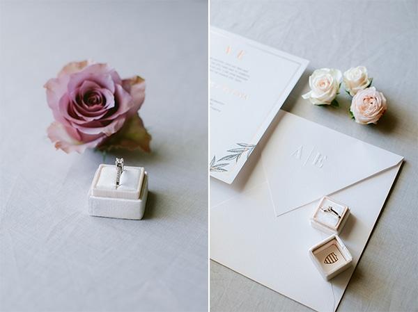 elegant-spring-wedding-nicosia-romantic-details_04A