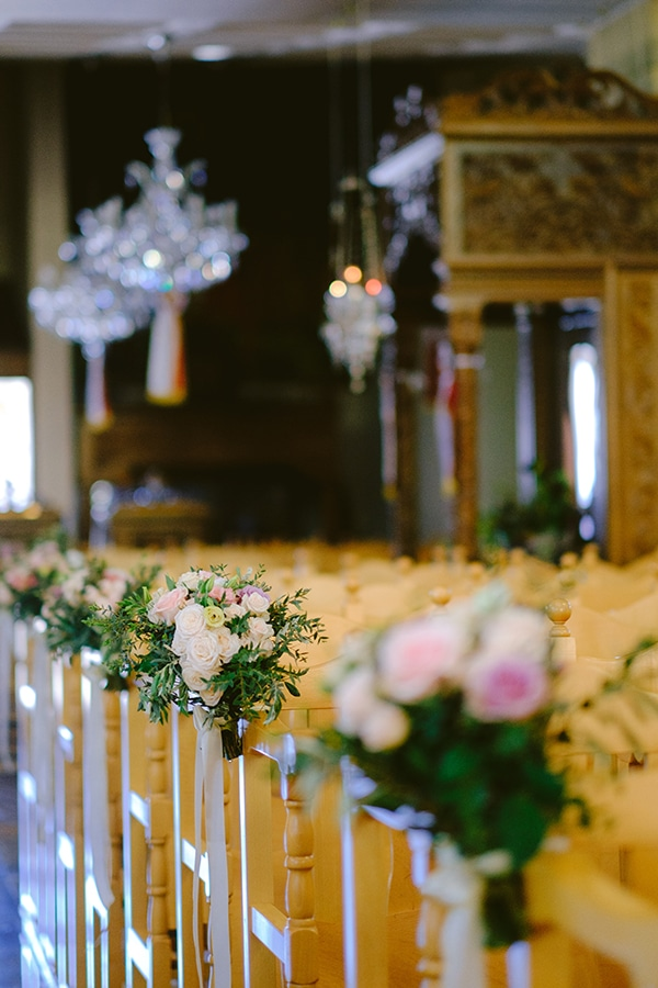 elegant-spring-wedding-nicosia-romantic-details_06x