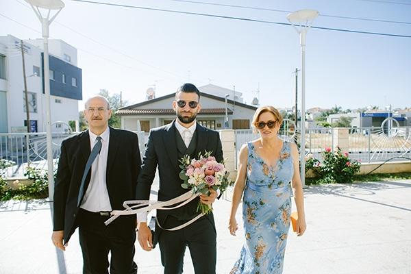 elegant-spring-wedding-nicosia-romantic-details_07