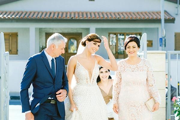elegant-spring-wedding-nicosia-romantic-details_08