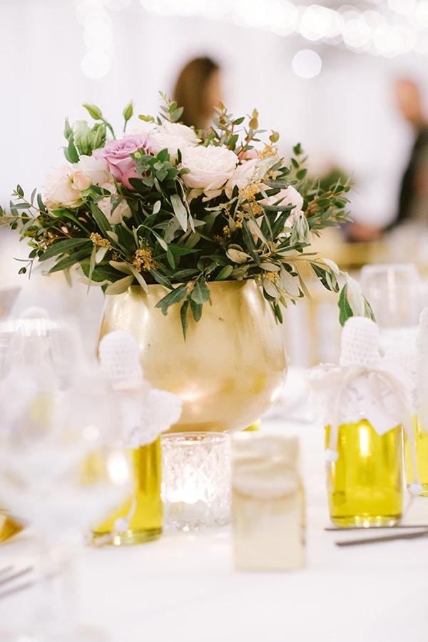 elegant-spring-wedding-nicosia-romantic-details_20