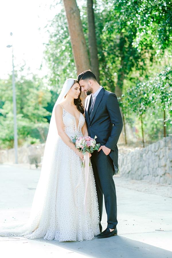 elegant-spring-wedding-nicosia-romantic-details_25