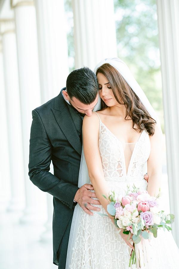 elegant-spring-wedding-nicosia-romantic-details_26x