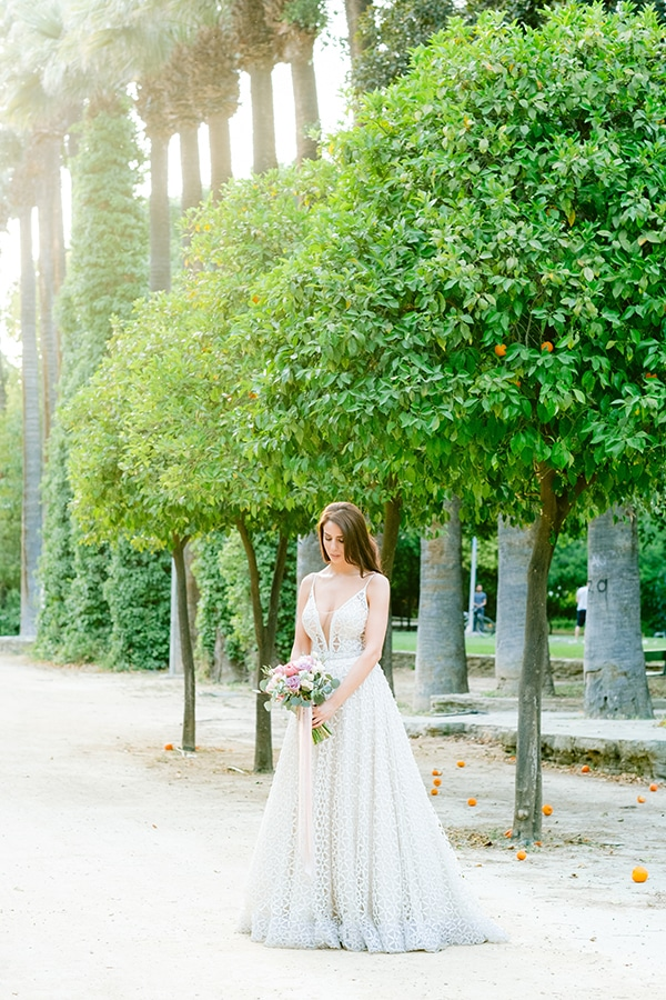 elegant-spring-wedding-nicosia-romantic-details_27