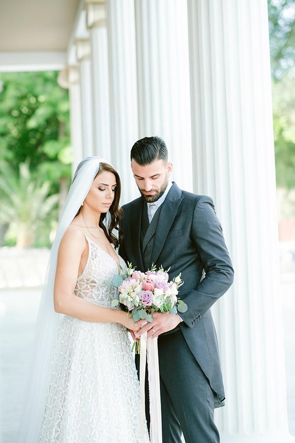 elegant-spring-wedding-nicosia-romantic-details_28