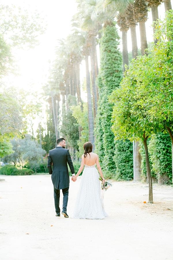 elegant-spring-wedding-nicosia-romantic-details_31