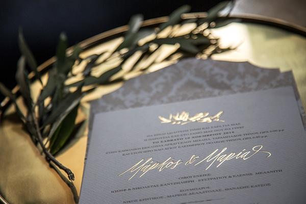 elegant-winter-wedding-tinos-olive-gold-details_05
