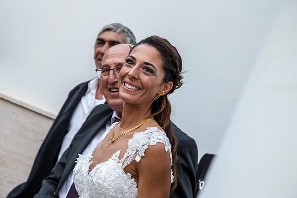 elegant-winter-wedding-tinos-olive-gold-details_14