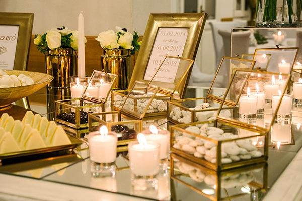 elegant-winter-wedding-tinos-olive-gold-details_27