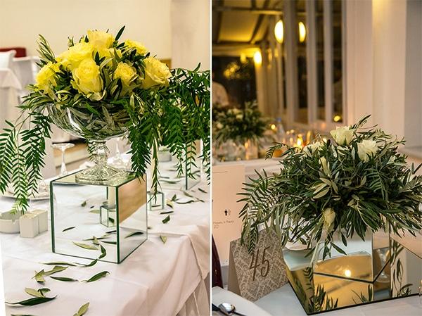 elegant-winter-wedding-tinos-olive-gold-details_30A