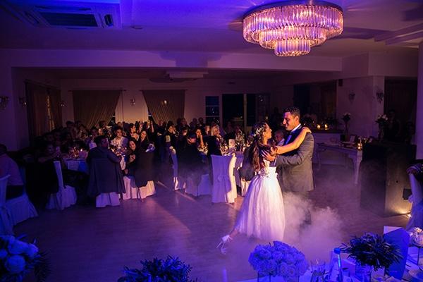 elegant-winter-wedding-tinos-olive-gold-details_32