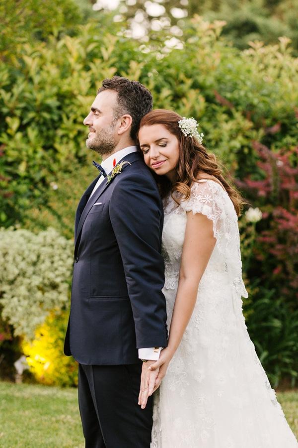 gorgeous-wedding-baptism-athens-wild-flowers_01