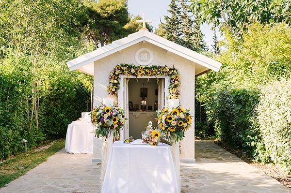 gorgeous-wedding-baptism-athens-wild-flowers_08