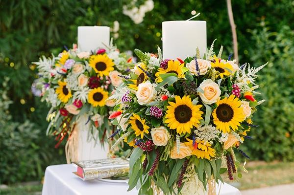gorgeous-wedding-baptism-athens-wild-flowers_09