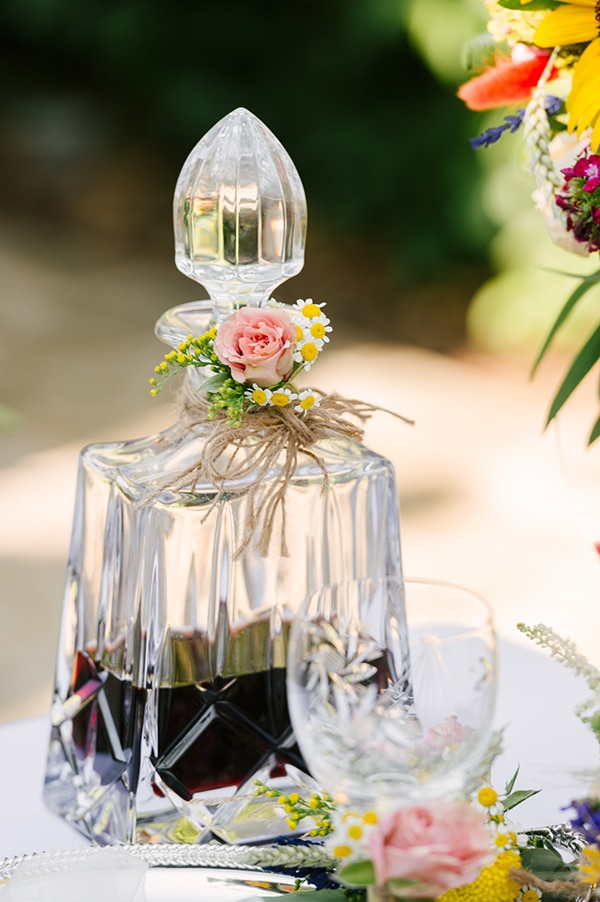 gorgeous-wedding-baptism-athens-wild-flowers_10
