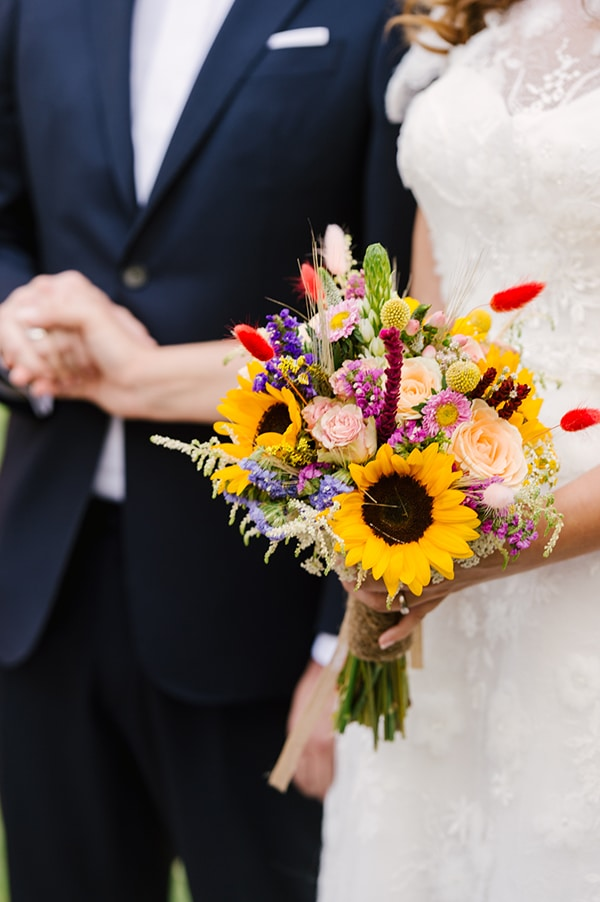 gorgeous-wedding-baptism-athens-wild-flowers_18