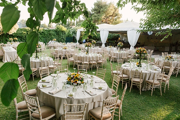gorgeous-wedding-baptism-athens-wild-flowers_24