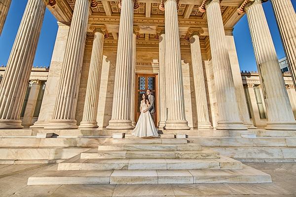 romantic-next-day-photoshoot-athens-acropolis_04