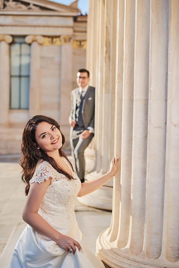 romantic-next-day-photoshoot-athens-acropolis_05