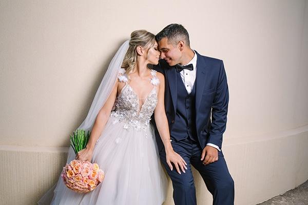romantic-summer-wedding-athens-roses-coral-hues_00