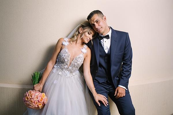 romantic-summer-wedding-athens-roses-coral-hues_02