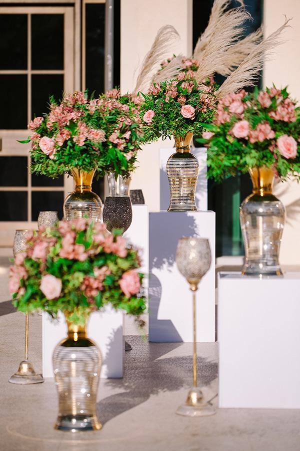 romantic-summer-wedding-athens-roses-coral-hues_06x