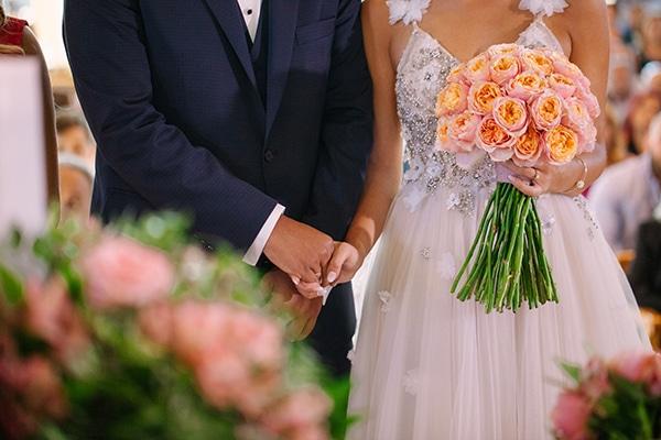 romantic-summer-wedding-athens-roses-coral-hues_09x