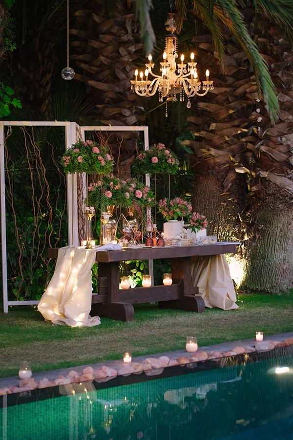 romantic-summer-wedding-athens-roses-coral-hues_10x