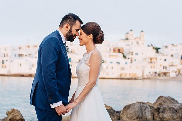 romantic-summer-wedding-paros_00