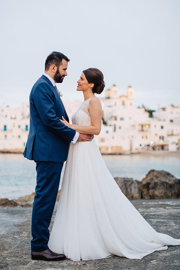 romantic-summer-wedding-paros_03