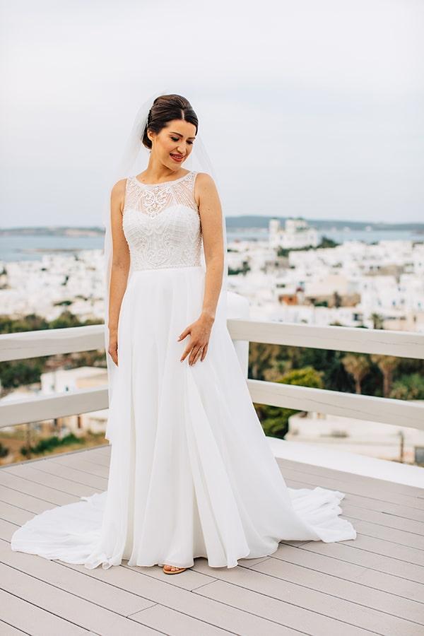 romantic-summer-wedding-paros_10x
