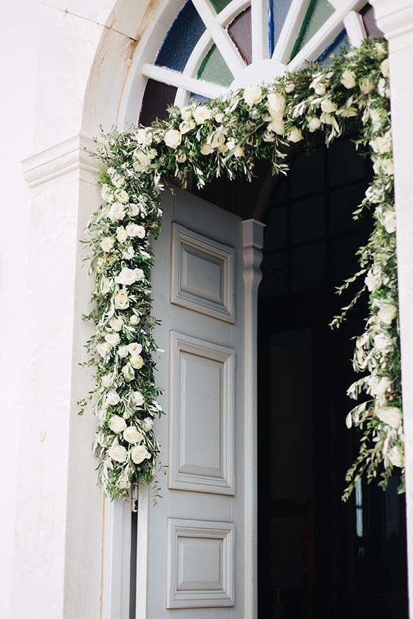 romantic-summer-wedding-paros_11x
