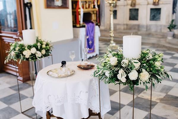 romantic-summer-wedding-paros_12