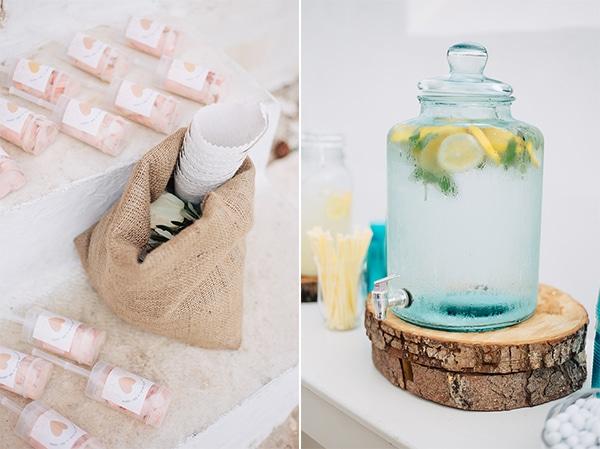 romantic-summer-wedding-paros_12A