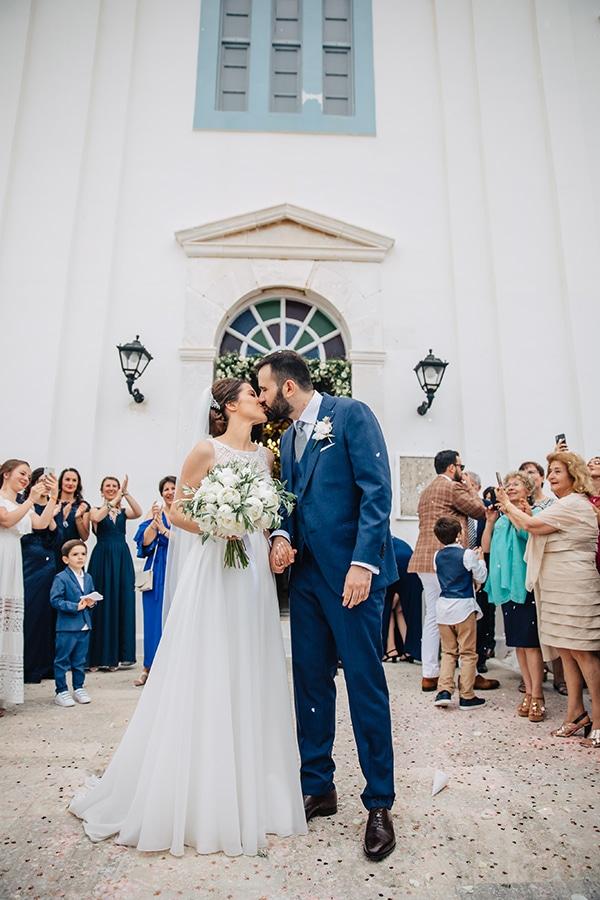 romantic-summer-wedding-paros_22