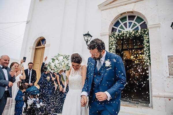 romantic-summer-wedding-paros_23