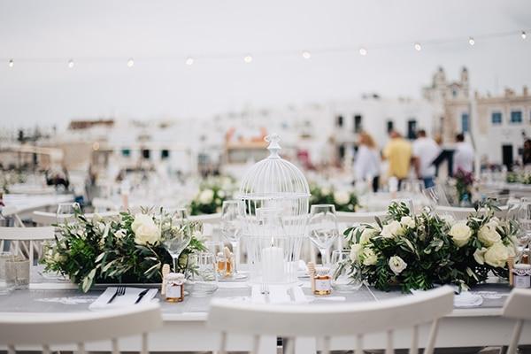 romantic-summer-wedding-paros_24