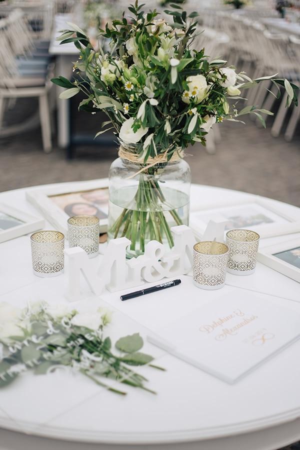 romantic-summer-wedding-paros_24x