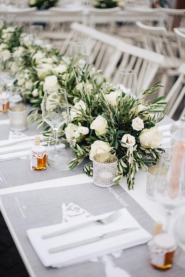romantic-summer-wedding-paros_25