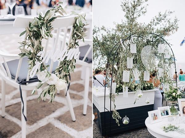 romantic-summer-wedding-paros_25A