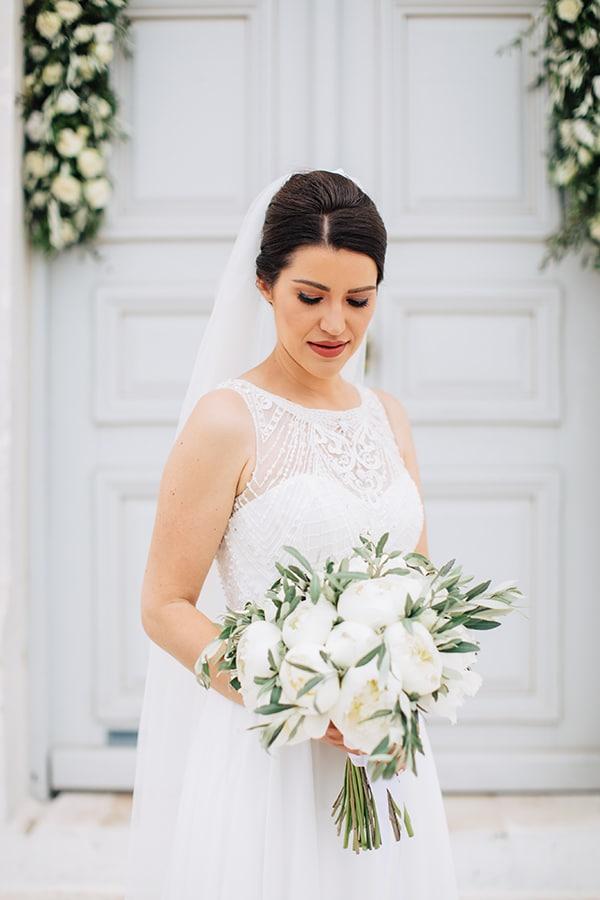romantic-summer-wedding-paros_33