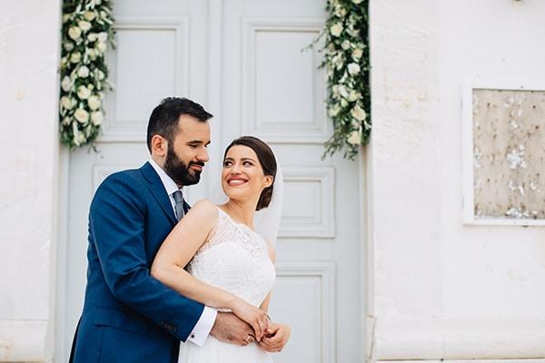romantic-summer-wedding-paros_35