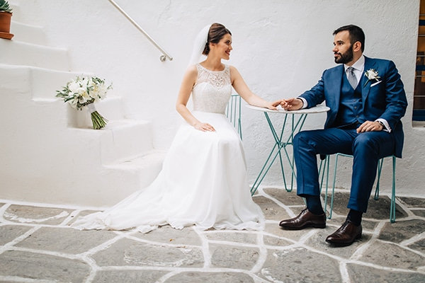 romantic-summer-wedding-paros_36
