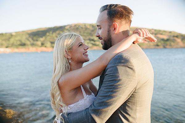 romantic-wedding-athens-peach-white-hues_01