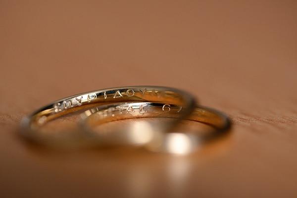 romantic-wedding-athens-peach-white-hues_06