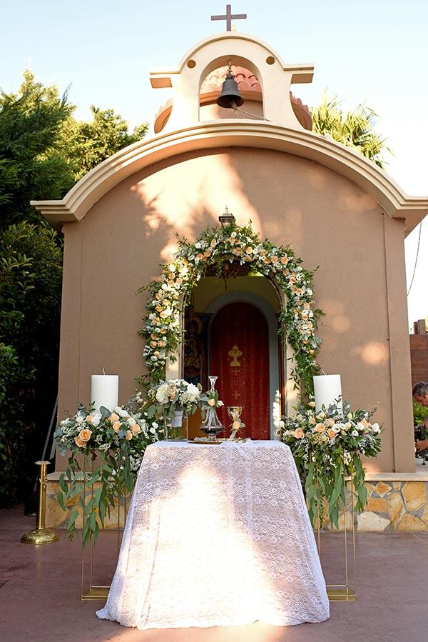 romantic-wedding-athens-peach-white-hues_14