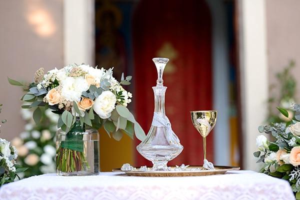 romantic-wedding-athens-peach-white-hues_16